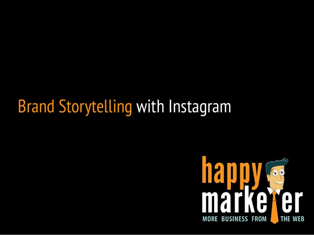 brand-storytelling-with-instagram-1-638