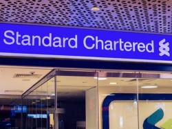 StandardChartered_thumbnail-Edit1