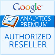 Google Analytics Premium