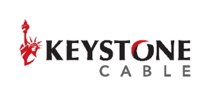 keystone-cable