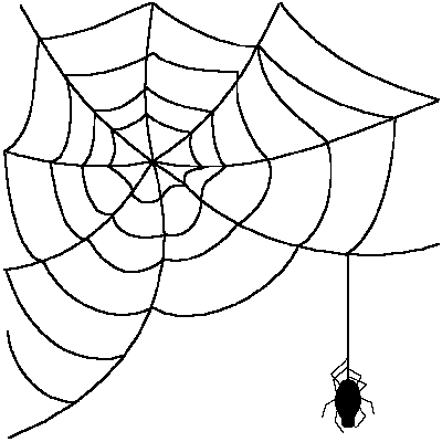 spider-web-clipart-spiderweb_1