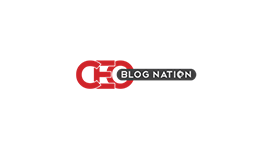 CEO Blog Nation