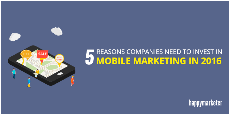 Mobile-Marketing-01.png