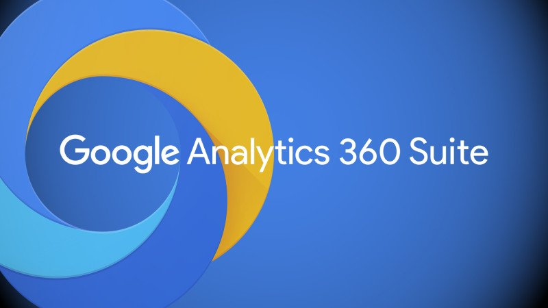 google-analytics-360a-1920-800x450.jpg