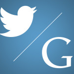 Tweets to now feature in Google Search Results Again